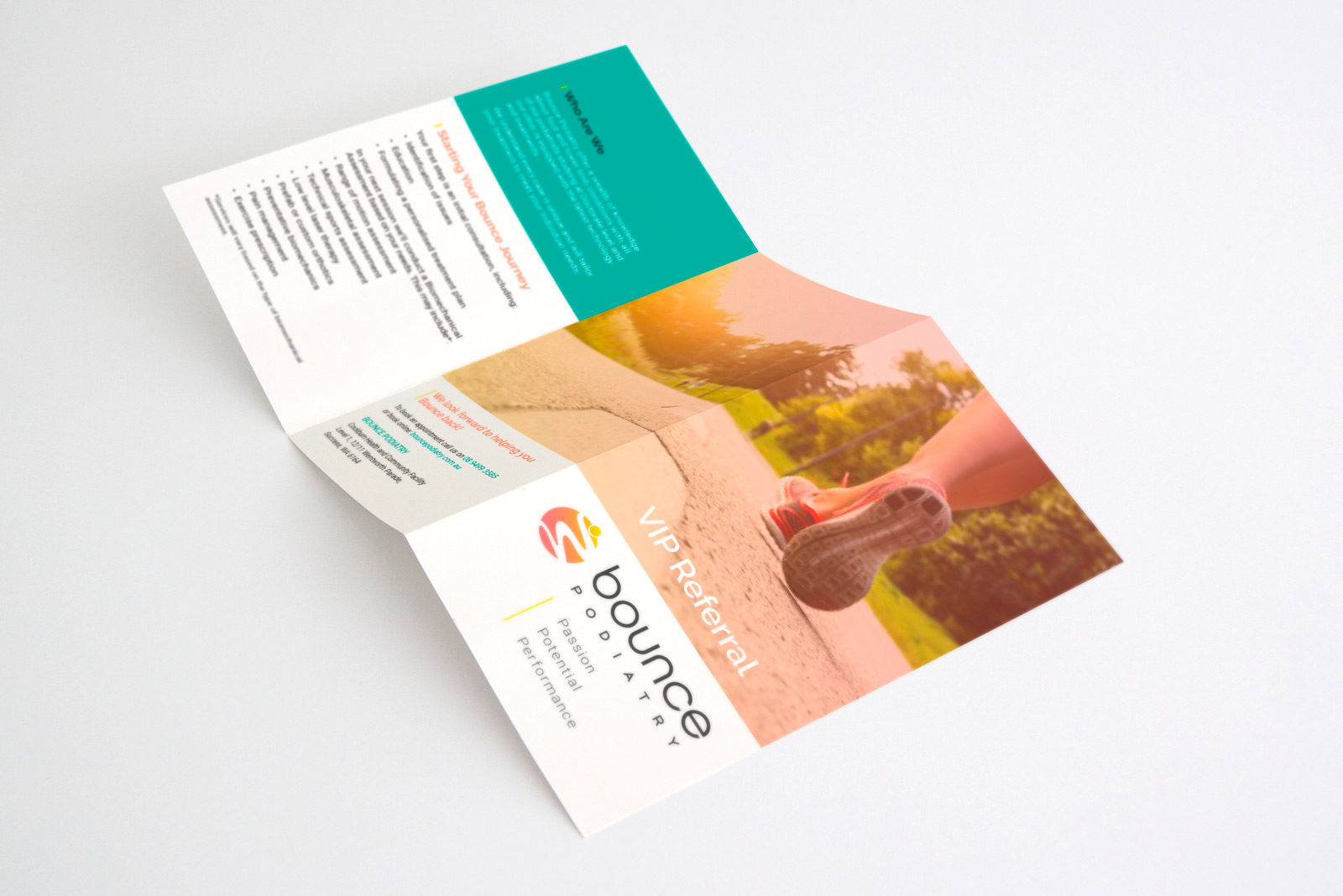 bounce-podiatry_brochure-outside_geena-mcinnes.jpg