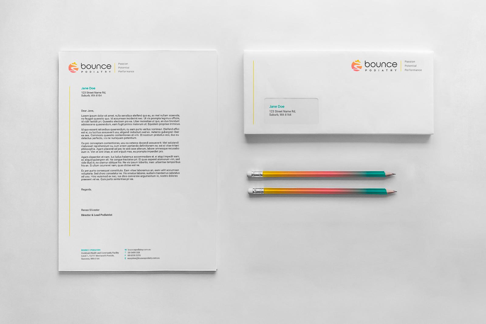 bounce-podiatry_letterhead_geena-mcinnes.jpg