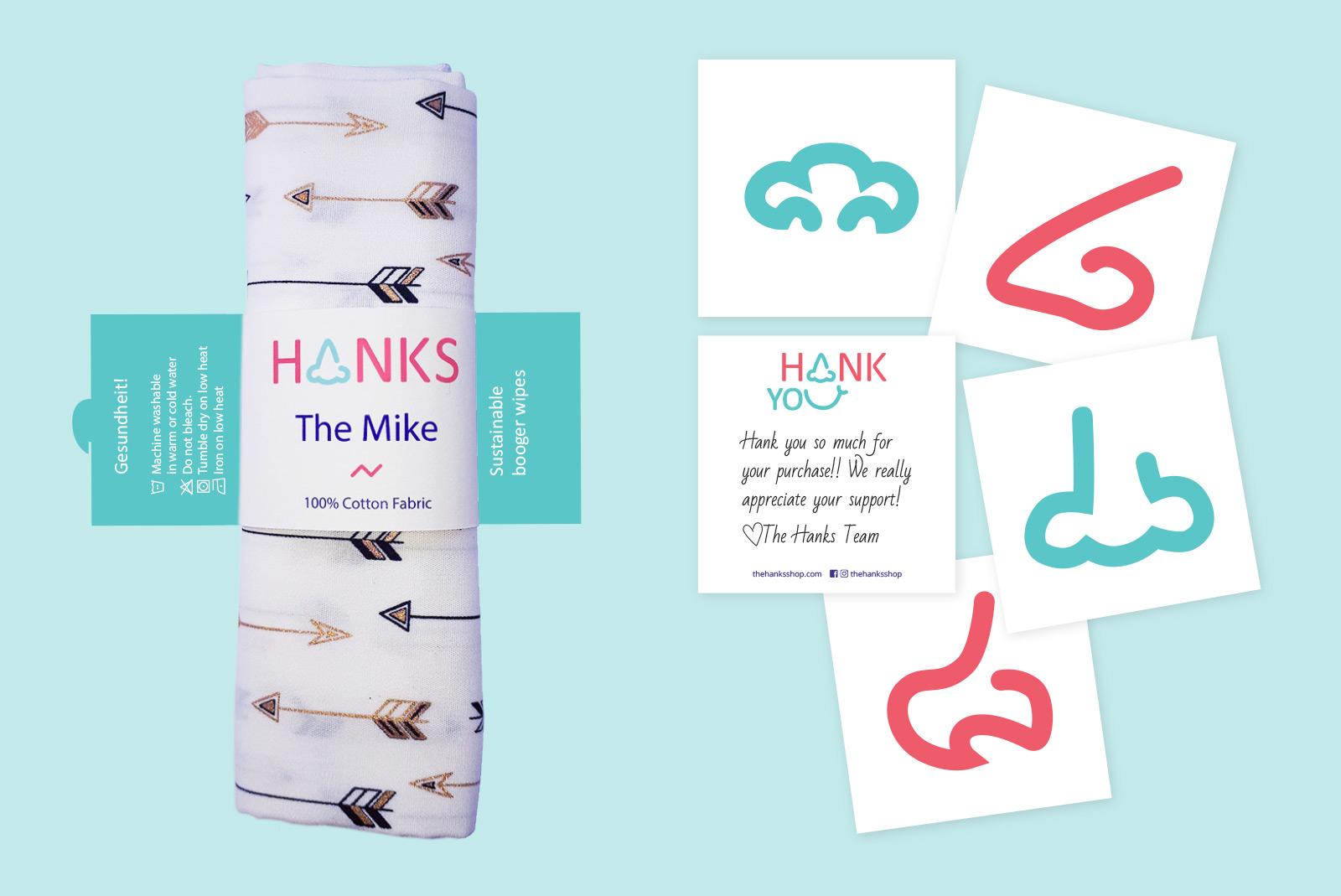 hanks-packaging_geena-mcinnes.jpg