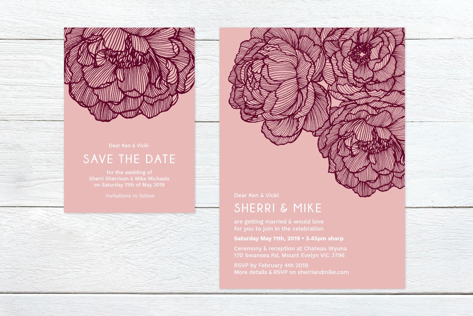 wedding-invites_geena-mcinnes.jpg