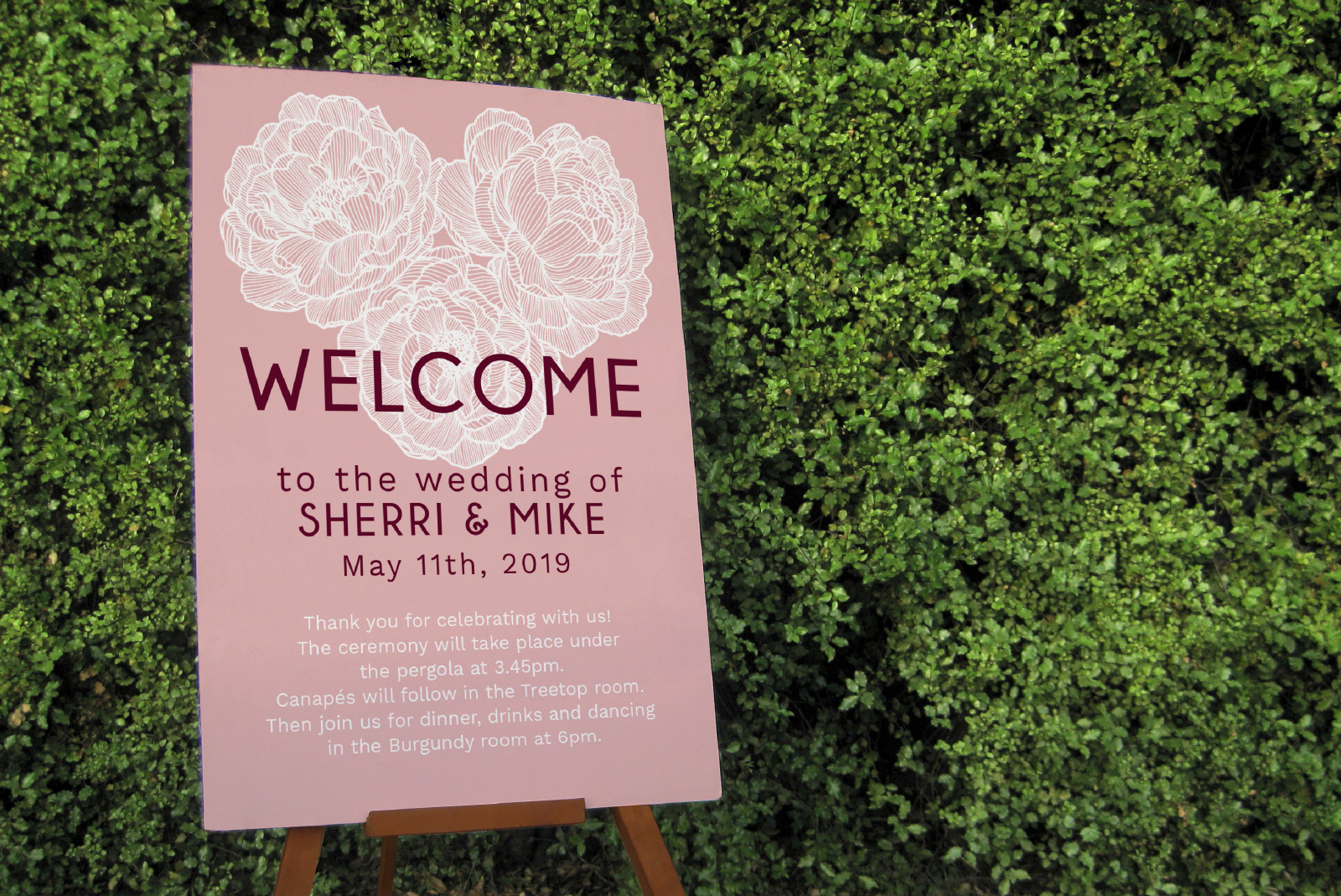 wedding-signage_geena-mcinnes.jpg