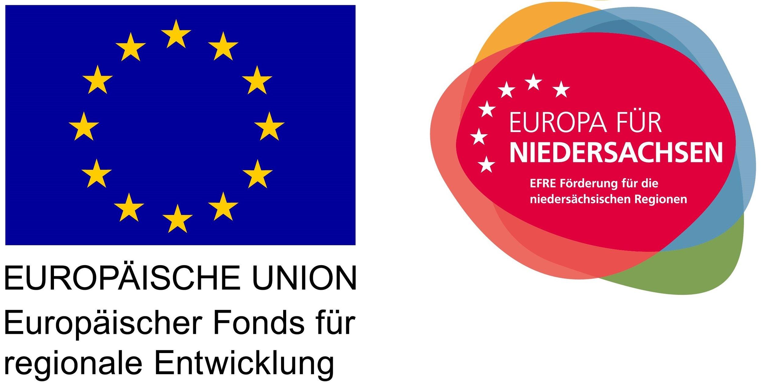 """Forschungsprojekt SDS - Unsere Teilnahme am Forschungsprojekt """"Semantic Data Shopping"""" wird von der Europäischen Union gefördert. Mehr Informationen finden Sie in der Vorstellung des Projektes."""