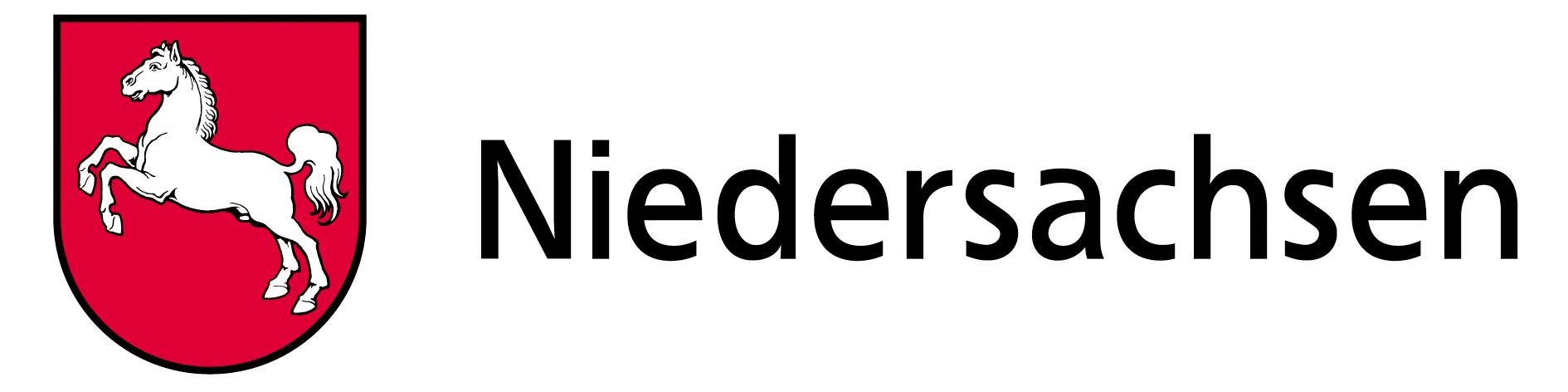 Land-Niedersachsen-Logo.jpg