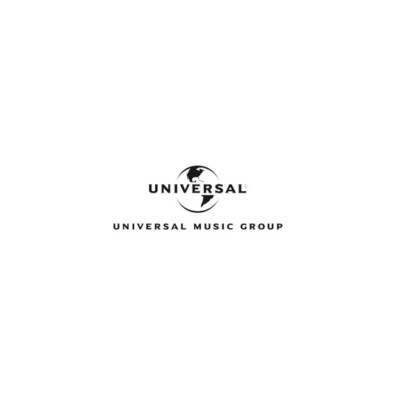 Universal%2BMusic.jpg