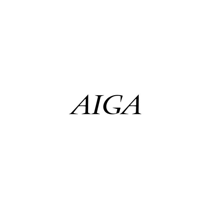 AIGA.png