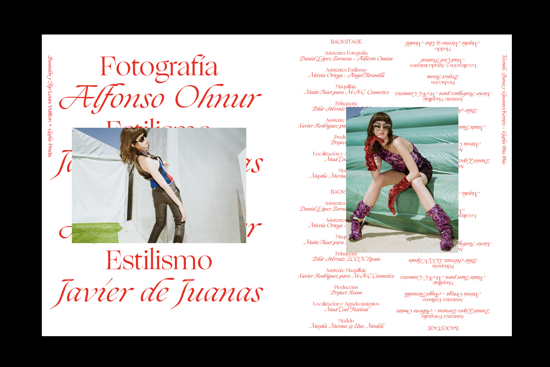 Yarza Twins Neo2 15.jpg