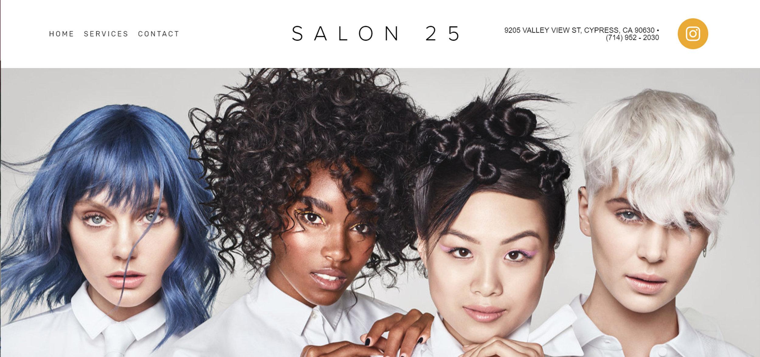 salon25.jpg
