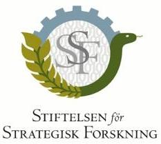 ssf-logo.jpg
