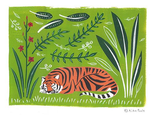 tiger-b.jpg