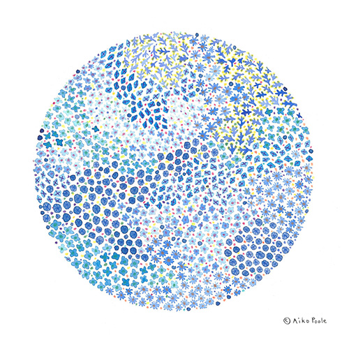bluegarden-b.jpg