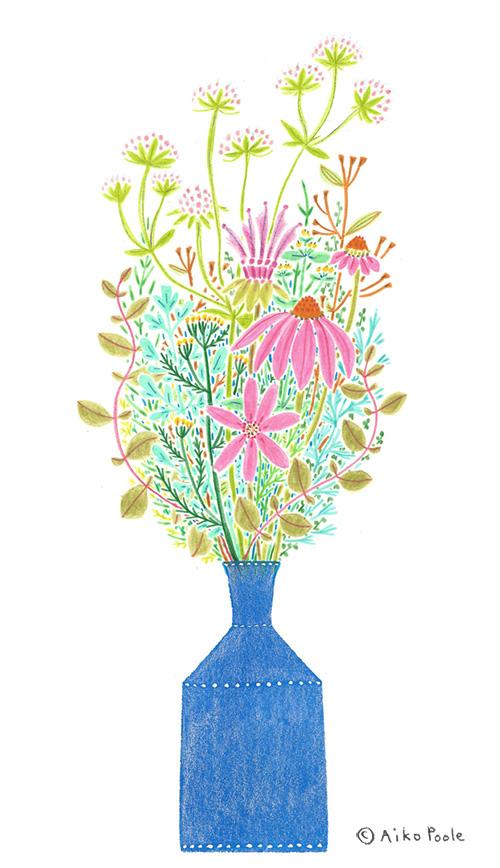 flowers-b.jpg