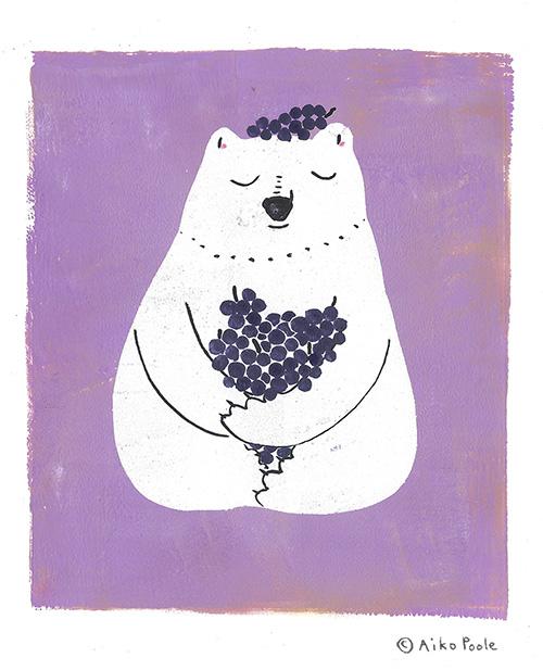 grapeseason-b.jpg
