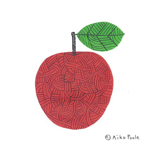 apple-b.jpg