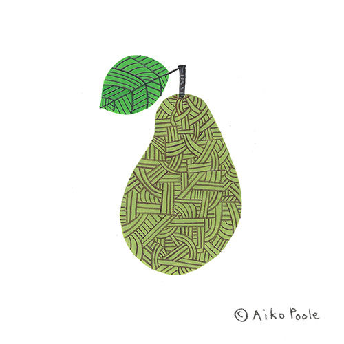 pear-b.jpg
