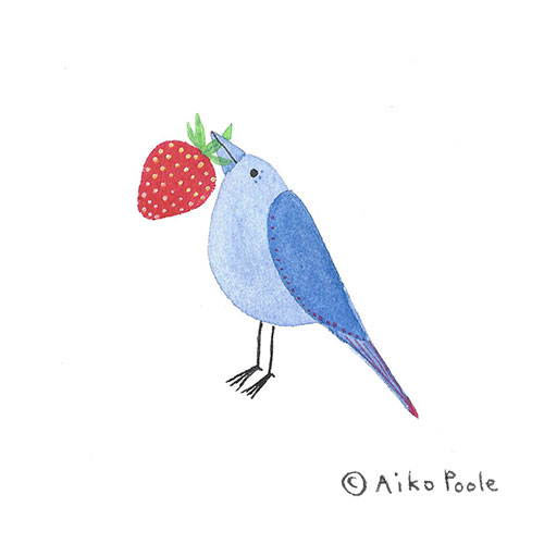 strawberry-b.jpg