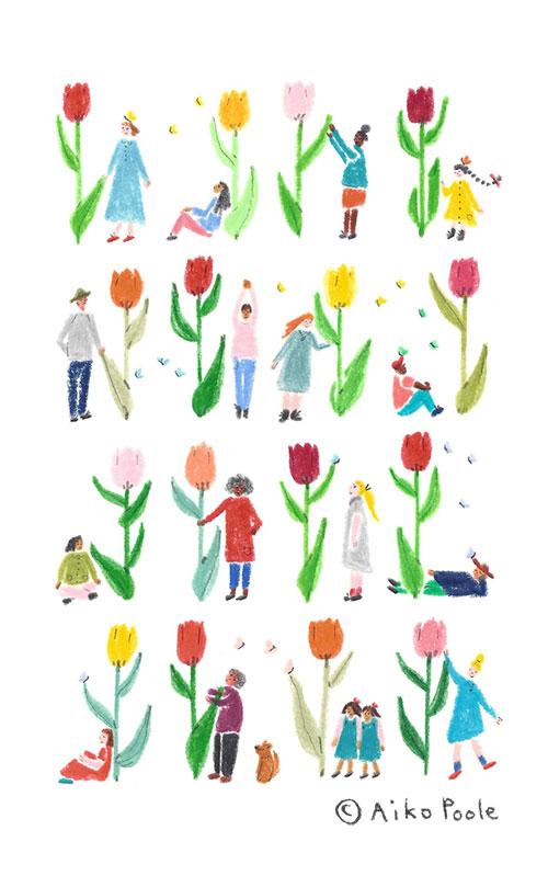 tulipseason-b.jpg