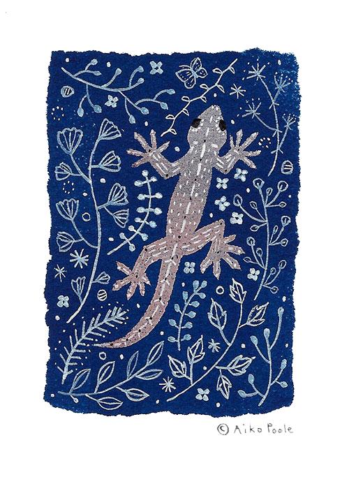 gecko-b.jpg