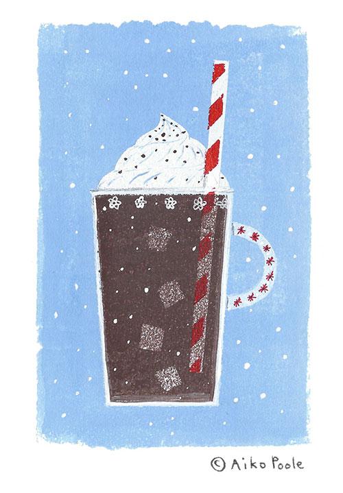 icedcoffee-b.jpg