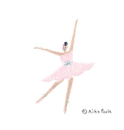 sdancer-b.jpg