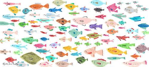 fish--b.jpg