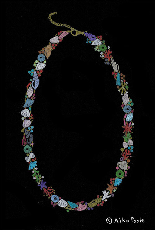 necklace-b.jpg