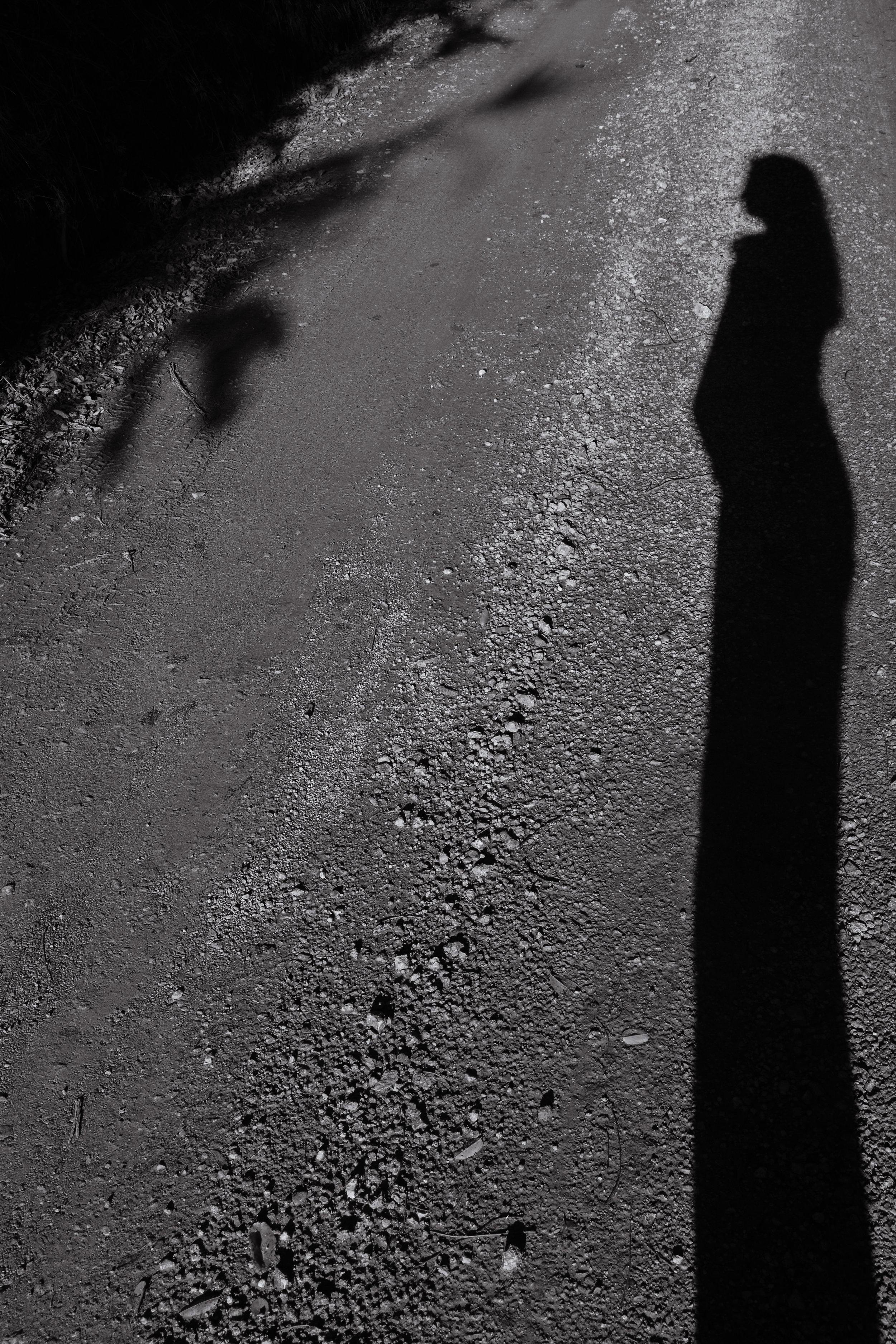 Final life through my lense-15.jpg