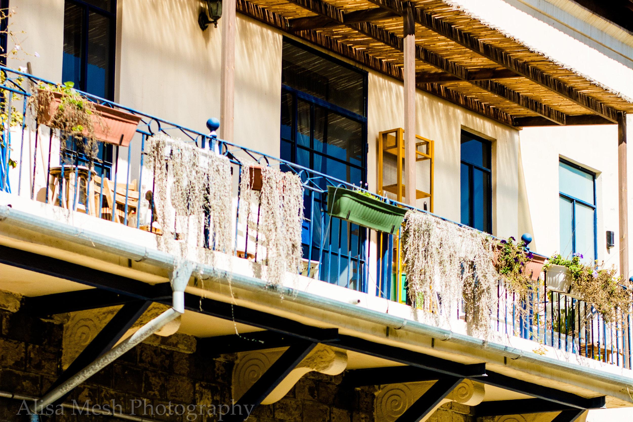 Day in Jaffa-4.jpg