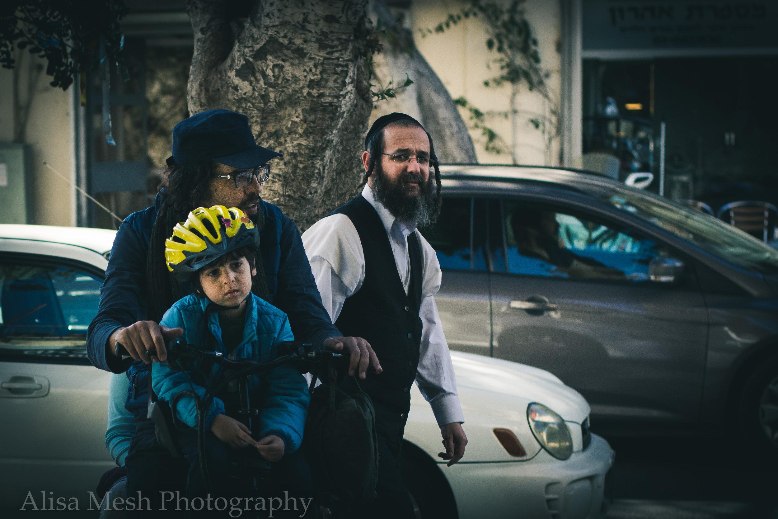 Day in Jaffa-18.jpg