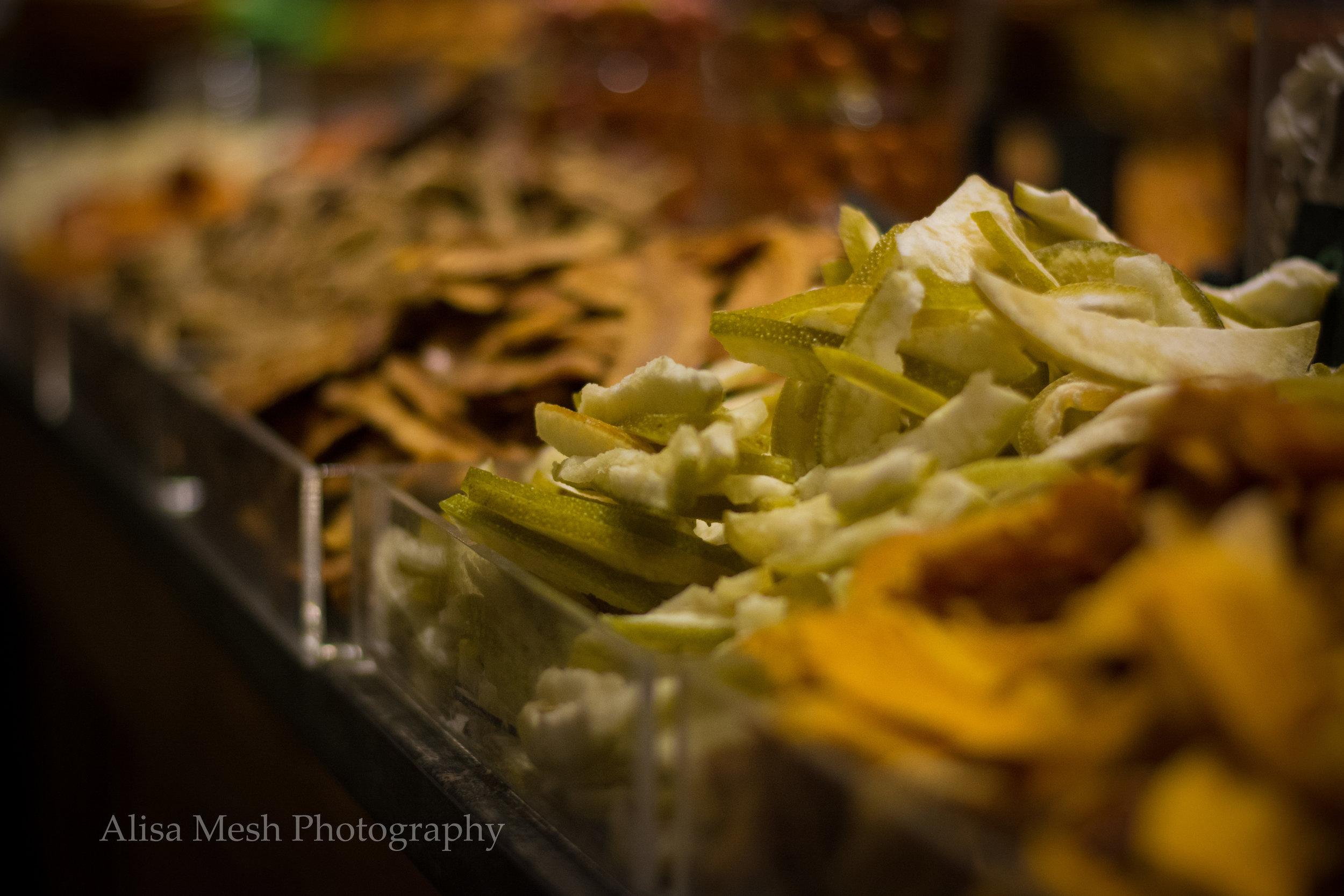 sarona market birthday-11.jpg