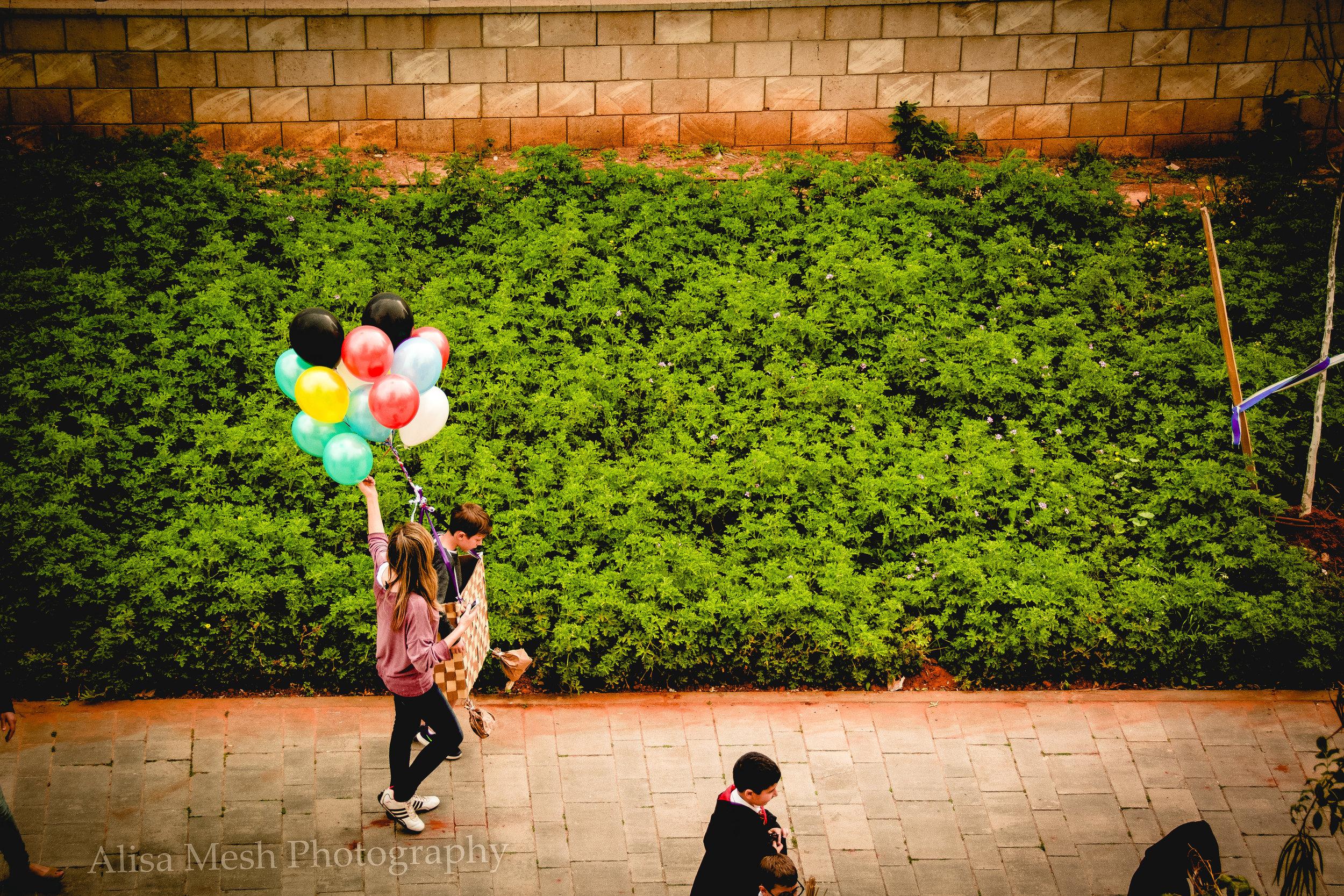 life through my lens-4.jpg