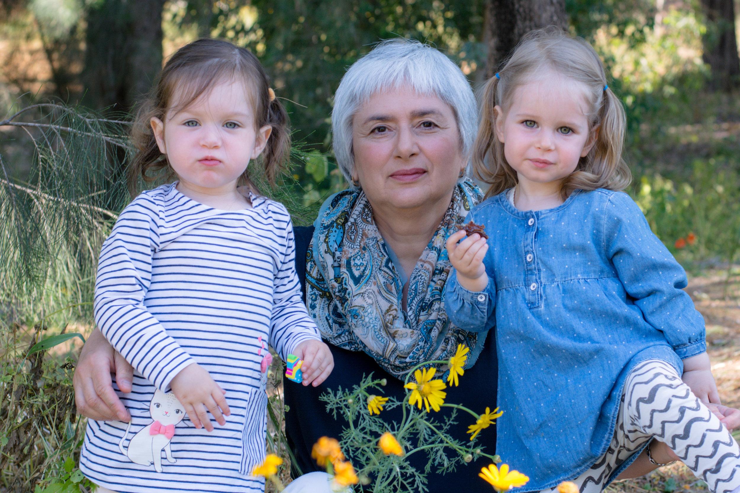 Masha Altshuler Family b-16.jpg