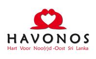 Logo-Stichting-Havonos-nieuw.png