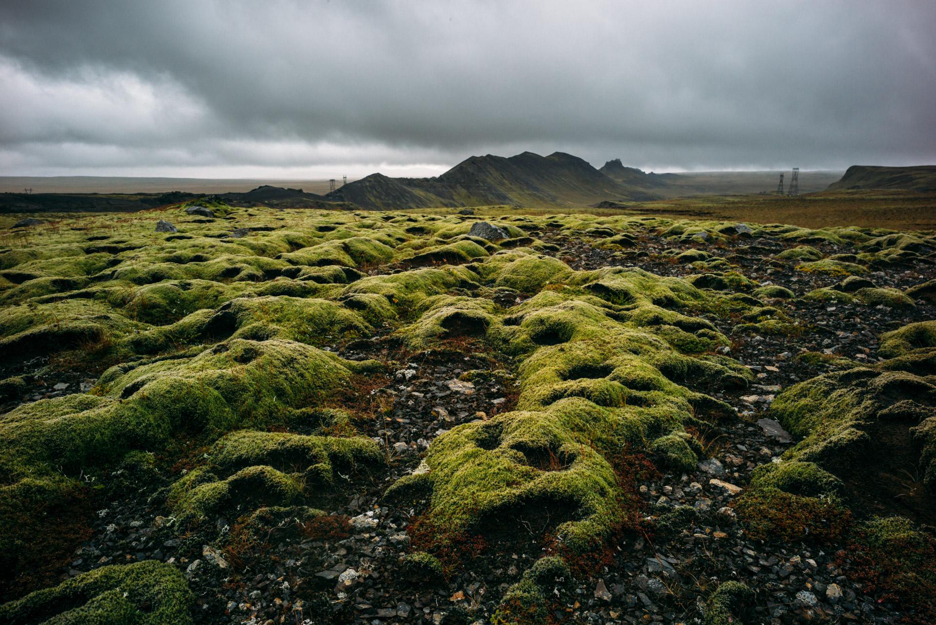 Wander-Iceland-3.jpg