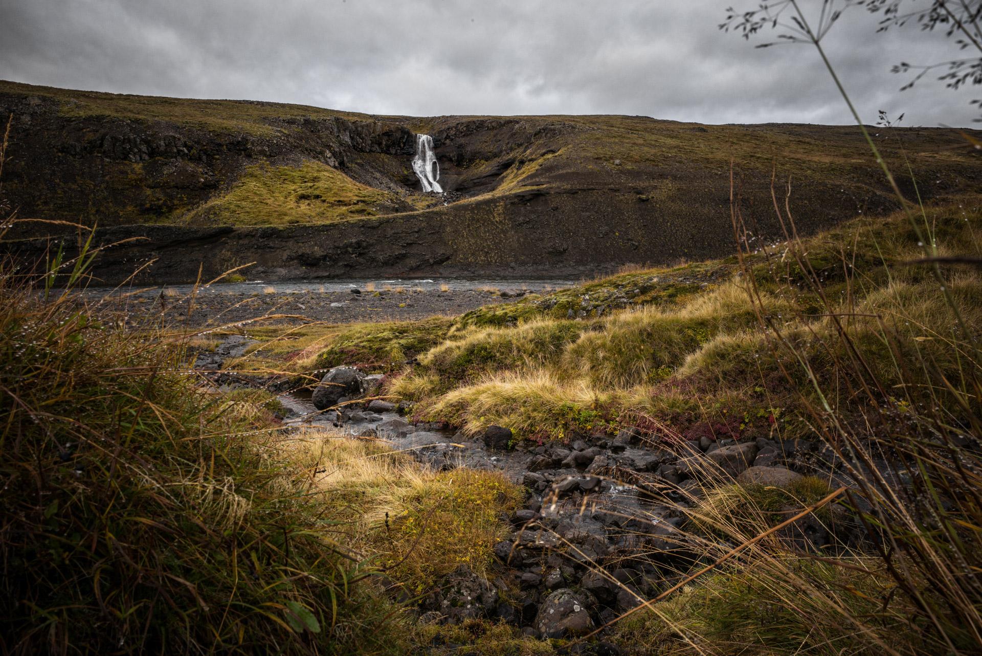 Wander-Iceland-10.jpg