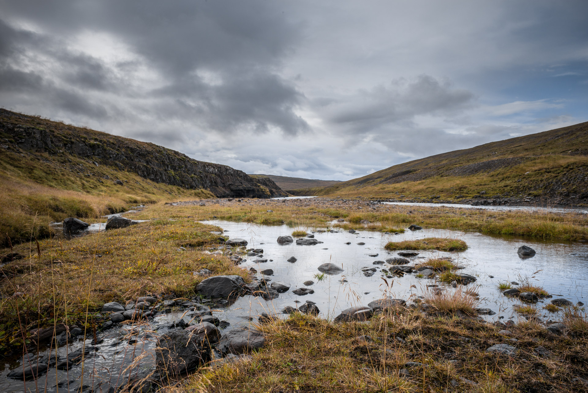Wander-Iceland-11.jpg