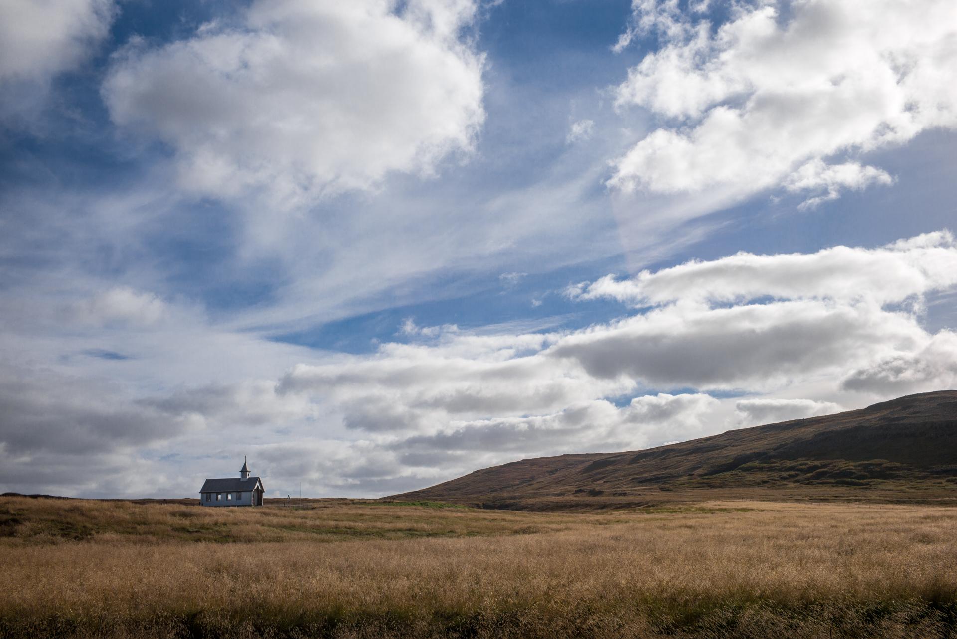 Wander-Iceland-23.jpg