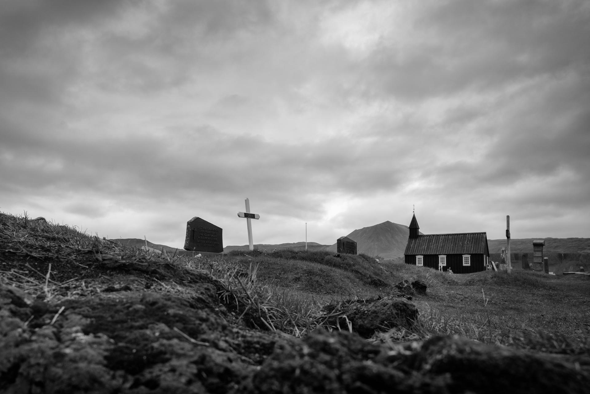 Wander-Iceland-26.jpg
