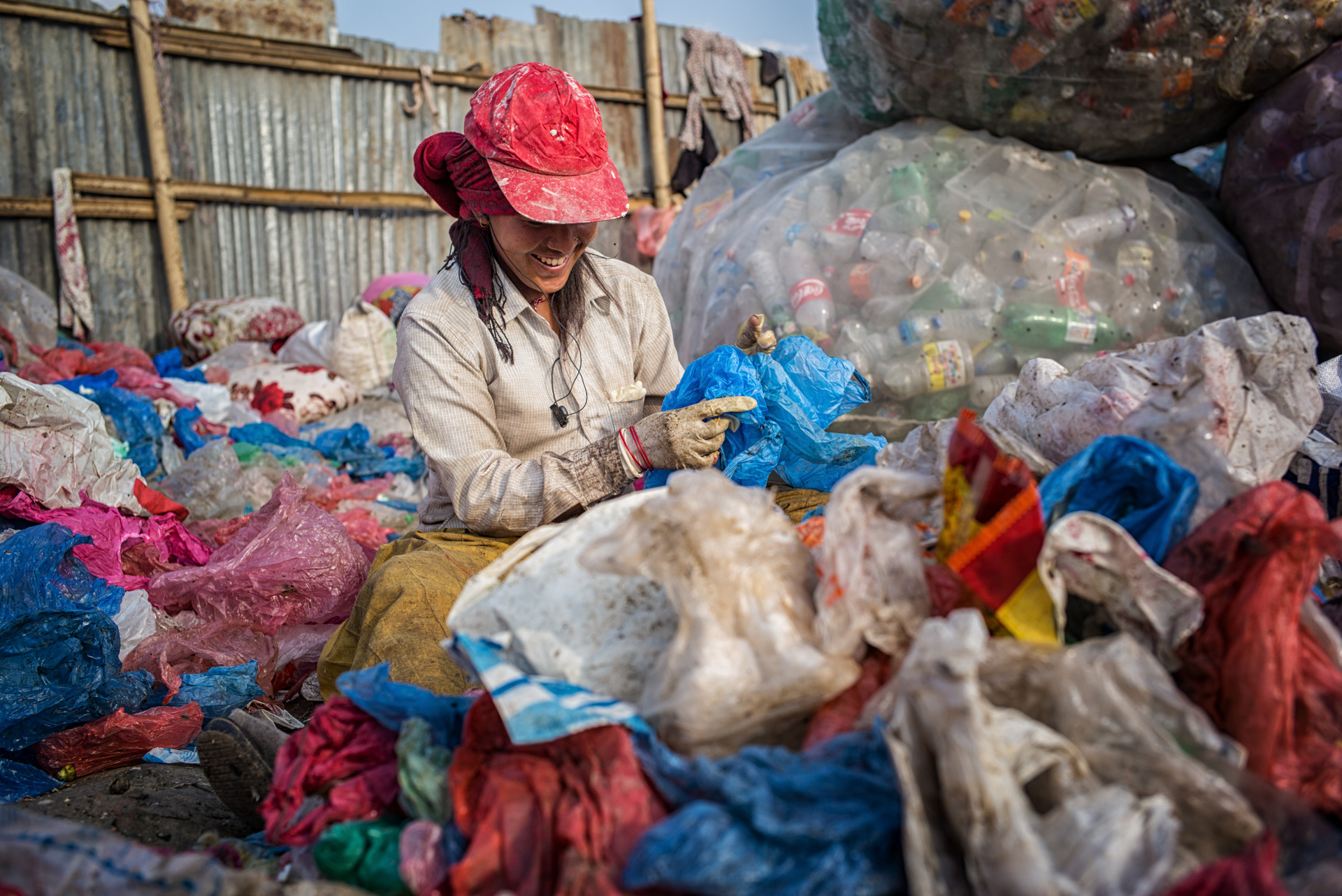 daniel-maissan-garbage-low-7.jpg
