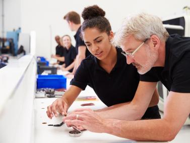 SkillCert-Small-Box-Image-Apprenticeship-Levy.jpg