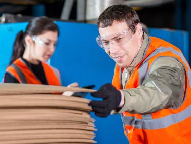 SkillCert-Small-Box-Image-Recycling-Apprenticeships.jpg