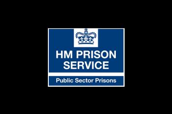 SkillCert-Partner-HM-Prison.png