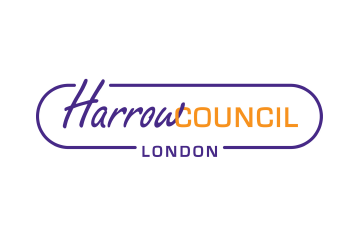 SkillCert-Partner-Harrow-Council.png