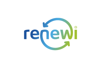 SkillCert-Partner-Renewi.png