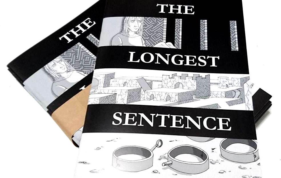 longestsentence.jpg