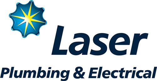 laser_plumbing_electrical_logo.png