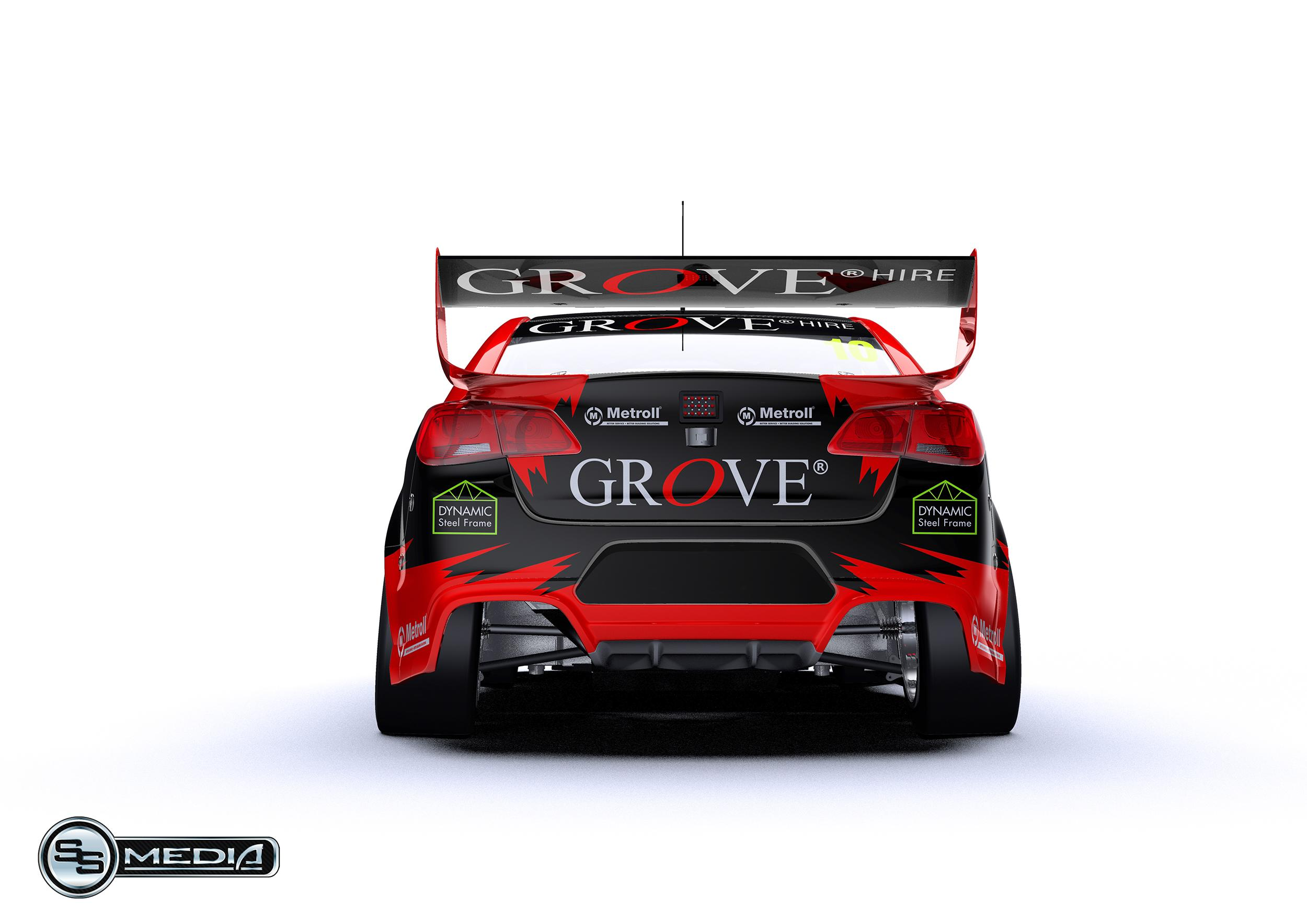 grove_racing_super2_rear.jpg