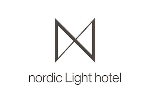 Nordic+Light+logo.jpg