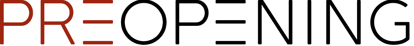 PreOpening logo (kopia).jpg