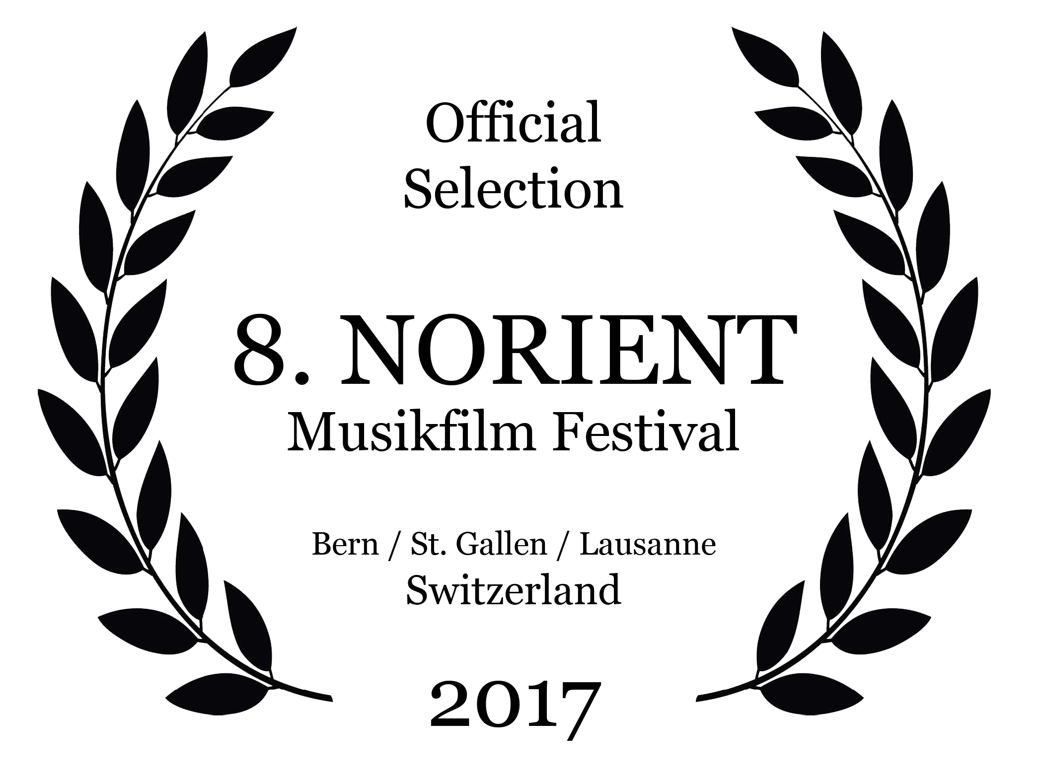 NMFF2017_Official-Selection_Laurel.png