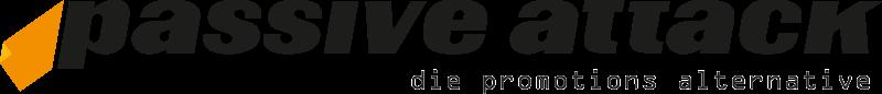 PA-Logo_4frb_claim.png